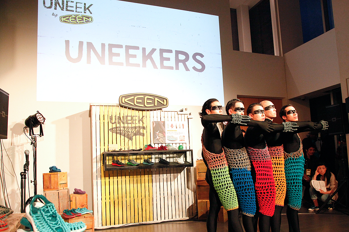 UNEEKERS02